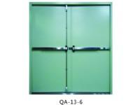 QA-13-6