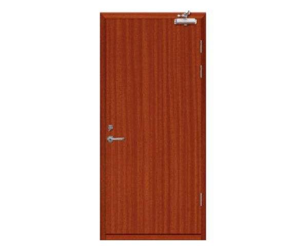 木质免漆门(1)