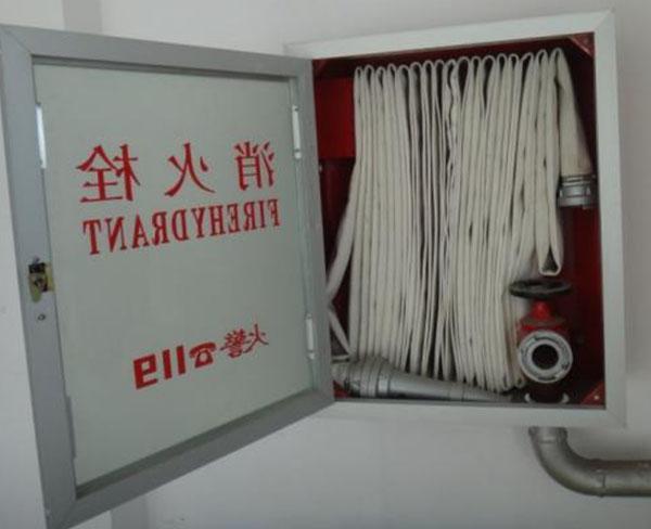 消火栓4.jpg
